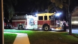 PBC Fire Rescue called to suspicious package in Lake Worth neighborhood