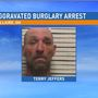 Resident confronts alleged burglar in Bellaire, fight breaks out
