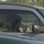 Survey finds fewer drivers in Washington distracted on the road since last year