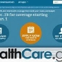 What's next for those on ACA health plans