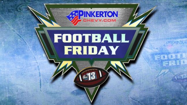 Football Friday 2016 logo.jpg