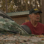 Veteran to spend days clearing debris after powerful storm damages his livelihood