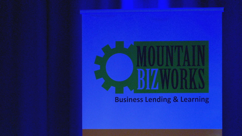 Mountain BizWorks celebrates 30 years of small businesses