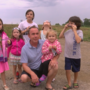 Tulsa's Channel 8 reporter, family make trip to see solar eclipse totality