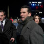 The naughty list? Donald Trump Jr. calls his dad a regifter