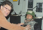 P-LOCAL FRANKEN ACCUSER_frame_4634.png