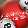 What would you do if you won that huge Powerball jackpot?