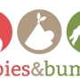 "5th annual ""Babies & Bumps"" event to empower new and soon-to-be parents"