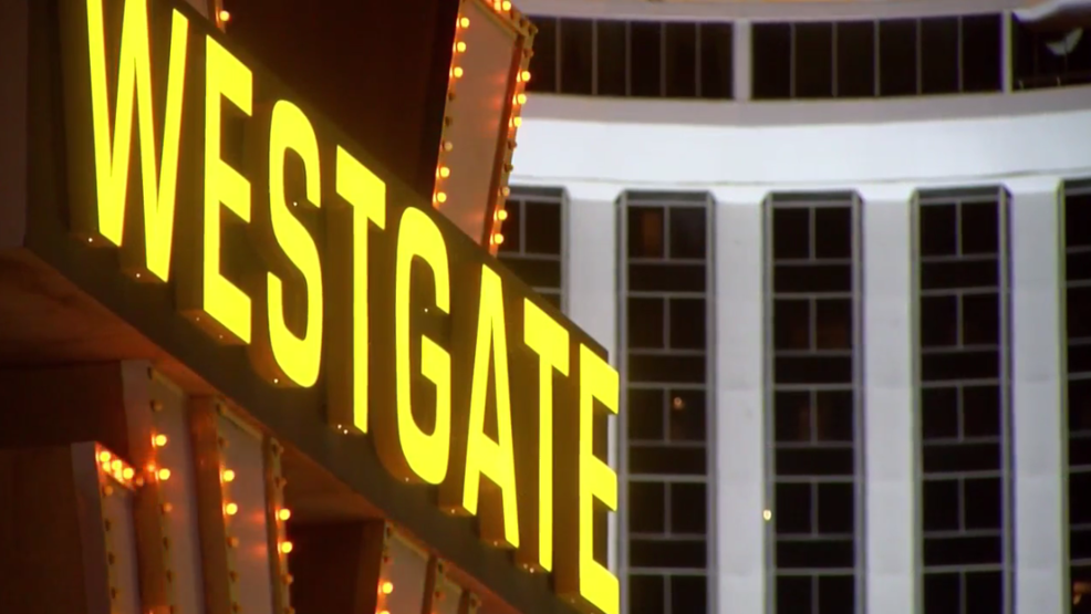 Union Reaches Agreement With Westgate Las Vegas On New Labor