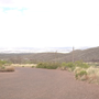 Preservationists, outdoor enthusiasts fight against development near Franklin Mountains