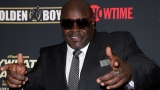 MTV reality star Christopher 'Big Black' Boykin dead at 45