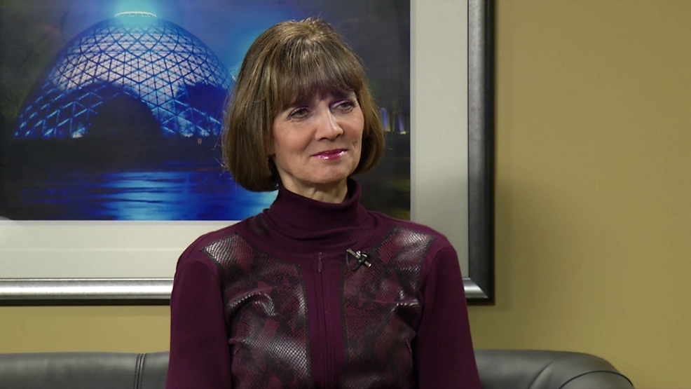 Deanna Tillisch, President & CEO, United Performing Arts Fund.png