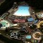 BREAKING NEWS: Near Drowning at Six Flags
