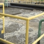 Lewiston's Wastewater Treatment Plant needs fixed
