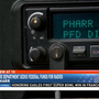Pharr Fire Department seeks federal funds