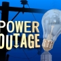 UPDATE: Power outage reported in Las Cruces, restored in El Paso