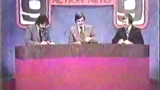 "Throwback: Watch a NewsChannel 9 ""Action News"" broadcast from November, 1976"