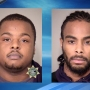Pair gets probation in shooting outside Portland strip club