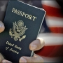 Sparks post office hosts passport fair for international travel documentation