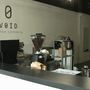 New coffee shop opens on Charleston's West Side