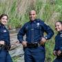 Lynchburg hiring for 2018 Police Academy