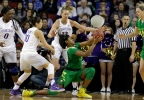 P12_Oregon_Washington_Basketball__vcatalani@fisherinteractive.com_8.jpg