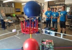 Pleasant Hill robotics 5.jpg