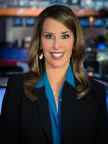 Roberts Auto Group >> Tulsa People | News, Weather, Sports, Breaking News | KTUL