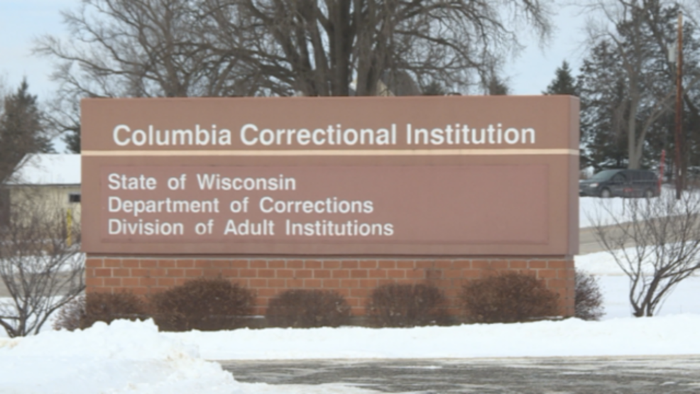Anonymous parent shares letter from inmate at CCI describing