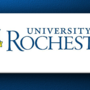Federal lawsuit filed against University of Rochester following EEOC complaint