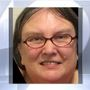 Alert issued for missing mentally ill woman