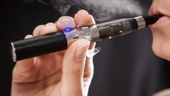 E-Cigarettes: Delivery Method has Changed, Health Concerns Still Remain