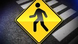 Coos Bay Police Dept. to conduct September pedestrian safety operation
