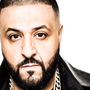DJ Khaled to perform at NY State Fair on Aug. 26