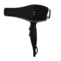 CONSUMER ALERT: Hair dryer recall