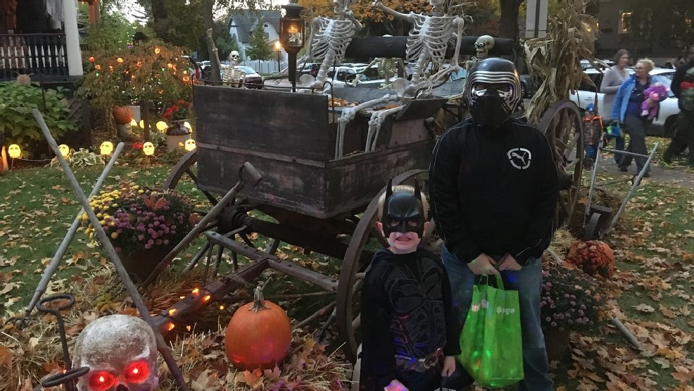 100 halloween city sheboygan wi movie theaters find
