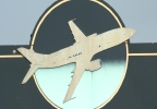 PLANES COVER_0019.jpg