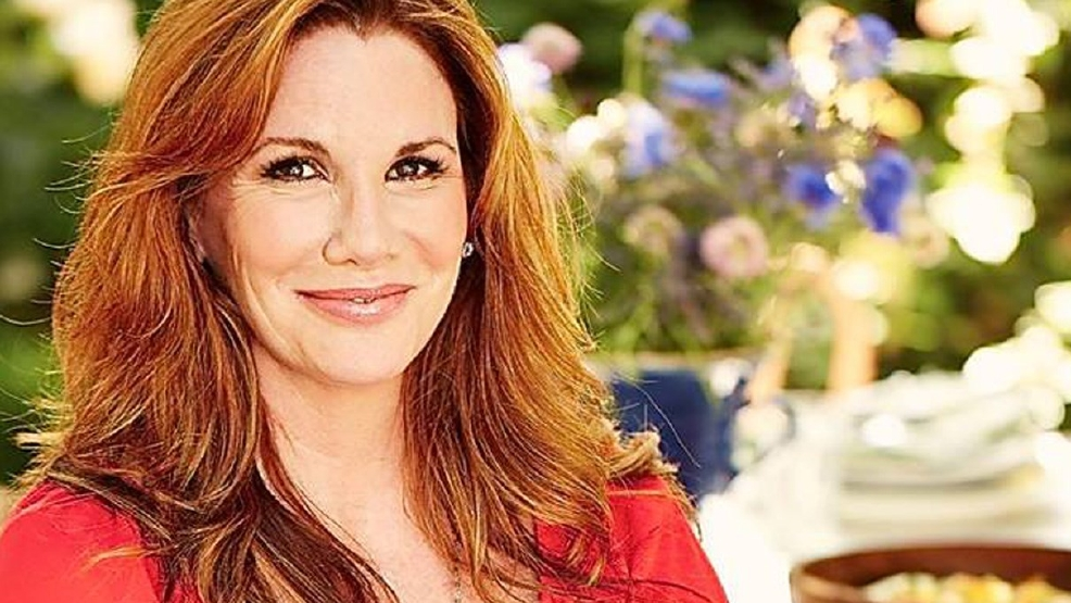 Melissa Gilbert dropping out of Mich. congressional race
