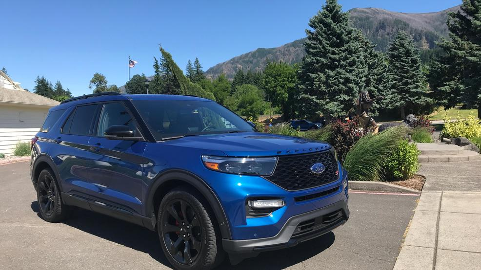 2020 Ford Explorer ST 7.JPG