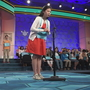 Largest field ever battles to win the 2018 National Spelling Bee