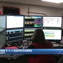 Fox 45 talks with Miami Co. dispatcher to highlight 'Telecommunicators Week'