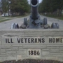 Court documents reveal lawsuit details regarding IL Vets Home