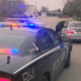 Boise officers direct patrols at aggressive , distracted driving during holiday season