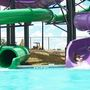 Canyon Aqua Park set to open Saturday for summer