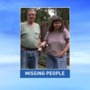 Search continues for two missing people in Belmont County