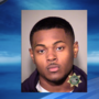 Second arrest made in downtown Portland murder