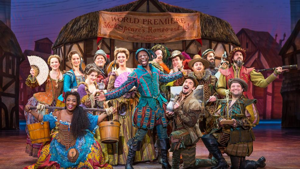 1__Cast_of_the_Something_Rotten!_National_Tour_-_Photo_Credit_Jeremy_Daniel.jpg