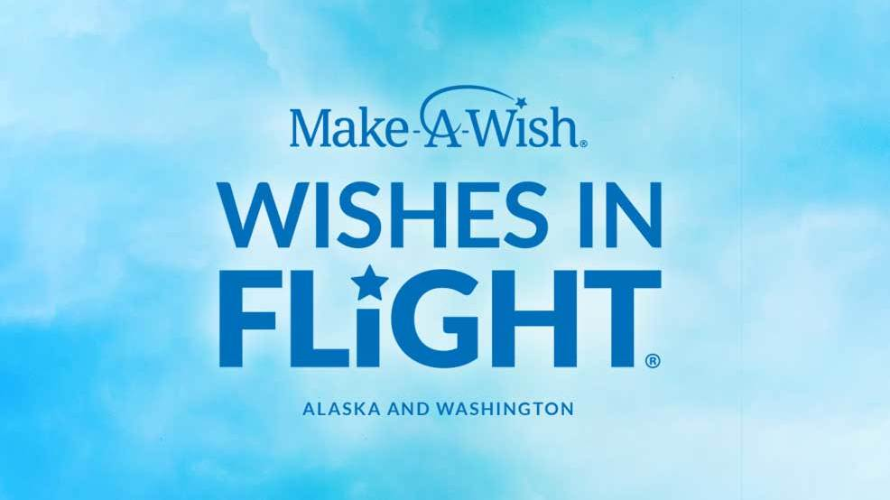 WISHES-IN-FLIGHT-CONTEST.jpg