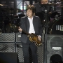 Report: Paul McCartney offered 'The Voice' judging role