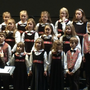 Appalachian Children's Chorus in need of financial help following embezzlement case